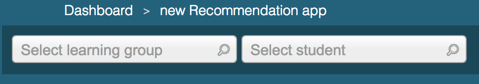 Recommendation_app-selections.png