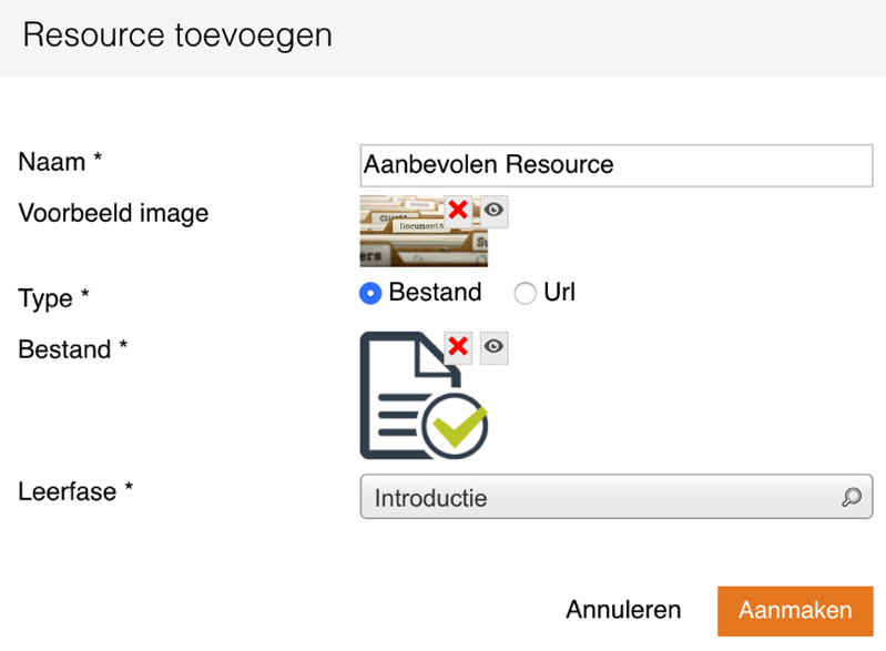 recommendation-add-resource-file-nl.png