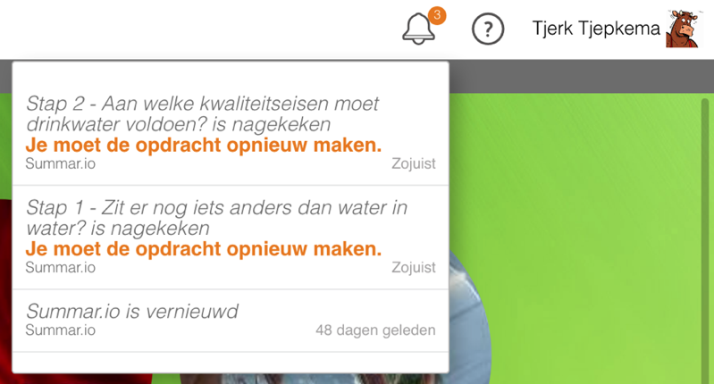 student-vle-notifications-nl.png